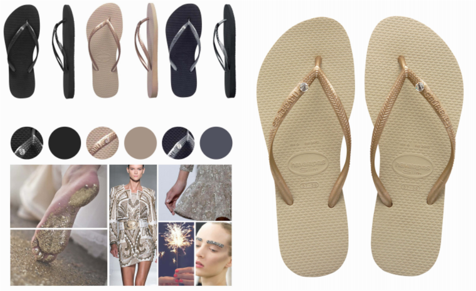 a2245167567b29 Who said flip-flops can not be super stylish.