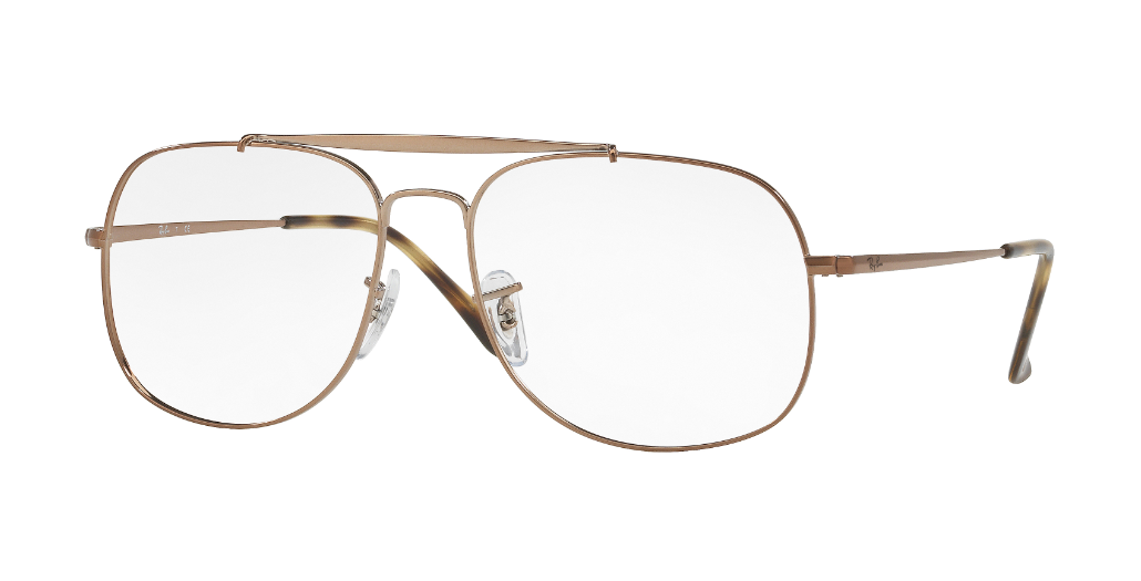 f62a4a67f2 Inspired by the timeless cool of the Aviator